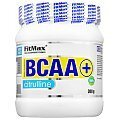 Fitmax BCAA + Citrulline