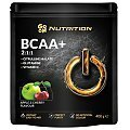 Go On Nutrition BCAA