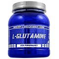 Fit Whey L-Glutamine