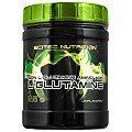 Scitec 100% L-Glutamine