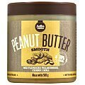 Trec Peanut Butter Smooth