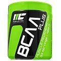Muscle Care BCAA Plus