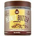 Trec Peanut Butter Smooth smakowe