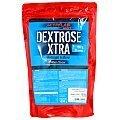 Activlab Dextrose Xtra Dextroza lemon