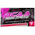 Trec BCAA High Speed