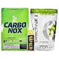 Olimp / FA Carbonox + Carborade + Napalm Free!