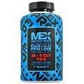Mex Nutrition M-Test Pro