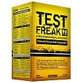 Pharma Freak Test Freak