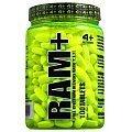 4+ Nutrition RAM+