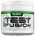 Rx Gold Test Fusion