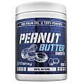 Fit Whey Peanut Butter Smooth