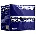 Scitec Mastodon