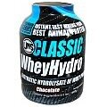 UNS Classic Whey Hydro