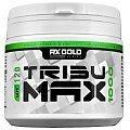 Rx Gold Tribu Max 1000+Zinc