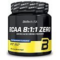 BioTech USA BCAA 8:1:1 Flash Zero