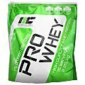 Muscle Care Pro Whey 80
