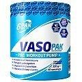 6Pak Nutrition VASO PAK