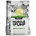 Rx Gold Muscle Pump