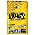 Olimp Olimp 100% Natural Whey Protein Concentrate