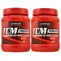 Activlab TCM Powder