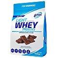 6Pak Nutrition Light Whey Probiotics