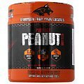 Amarok Nutrition Perfect Peanut Butter