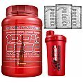 Scitec 100% Beef Concentrate + Gratisy