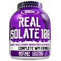 Real Pharm Real Isolate 100