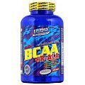 Fitmax BCAA Stack I BCAA + R-ALA