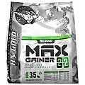 Rx Gold Max Gainer 22