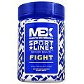 Mex Nutrition Fight