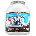 Body Attack Power Protein 90 cookies-cream