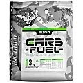 Rx Gold Carb Fuel