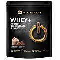 Go On Nutrition Whey+