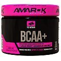 Amarok Nutrition BCAA+