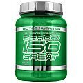 Scitec Iso Great Zero Sugar