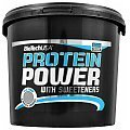 BioTech USA Protein Power