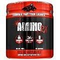 Amarok Nutrition Amino RX