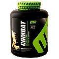 Muscle Pharm Combat Powder vanilla