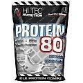 Hi Tec Nutrition Hi Tec Protein 80