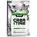 Rx Gold Creatine Micronized