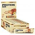 Formotiva Protein Bar 2.0