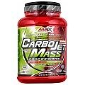 Amix CarboJet Mass Professional