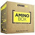 Trec CrossTrec Amino BOX