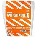 Fitness Authority Xtreme Anticatabolix