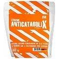 Fitness Authority Xtreme Anticatabolix