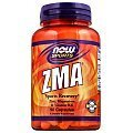 Now Foods ZMA