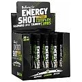 BioTech USA Energy Shot