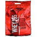 Activlab Whey Protein 95 chocolate
