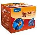 Activlab Flexactive Extra